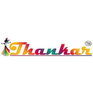 Thankar
