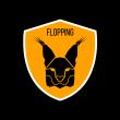 Floppa_CL