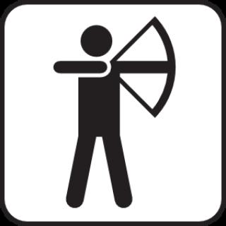 archerpoet