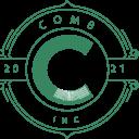 Comb Inc.