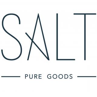 saltpuregoods