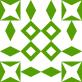gravatar for danhollern