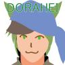 DORAHEI