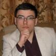 Szymon Malik