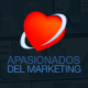 Profile picture of apasionados