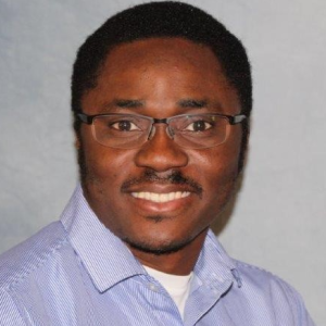 Akinwale Akingbule