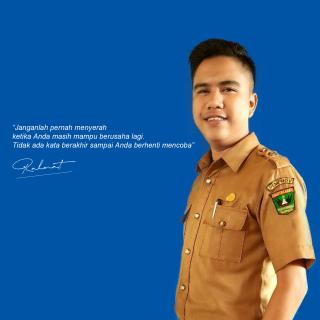 (Anak_Minang)