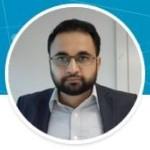Junaid Tahir