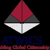 atwicsgroup