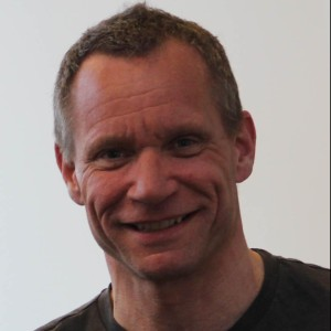 Ole Witthøft