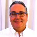 Avatar de Josep Carmona Coca