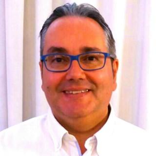 Josep Carmona Coca
