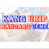 Kang Urip's picture