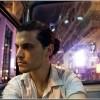 Paul @ IMH Blog