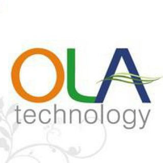OLA Technology