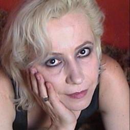 Corinne Autey-Roussel