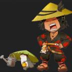 Armakoy's Avatar