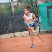 Maria Carla D'Annunzio