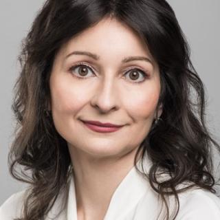 Sara de Freitas