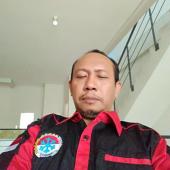 Kang Asep