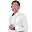 Hendri Irawan