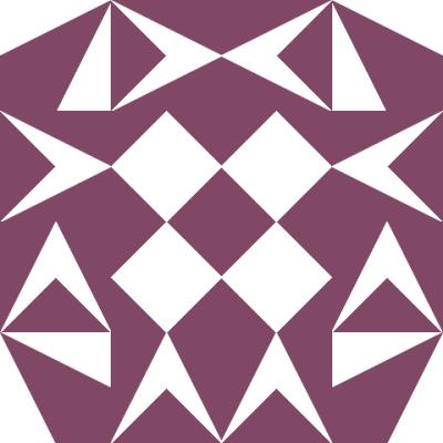 gustahtocantins's avatar