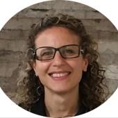 Silvia Bortignon