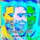 Tea Gong-Go Guy