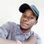 Obudu Godswill K