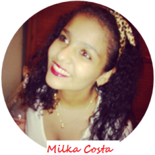 Milka Costa