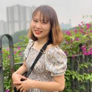 Photo of Lương Hà