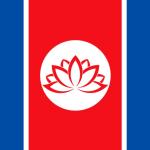 chosonminhang
