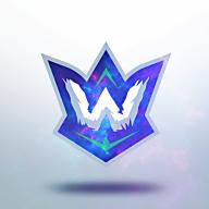 WardleDeBoss