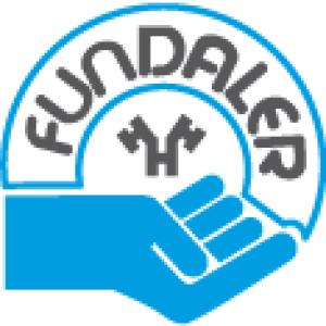 Fundaler