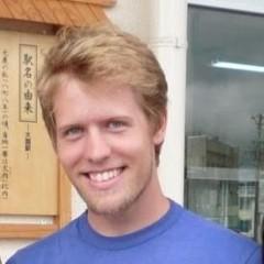 Jeffrey Yancey (participant)