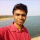 Prasanta-Hembram's avatar