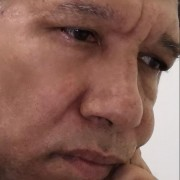 Photo of Luesmil Castor Paniagua