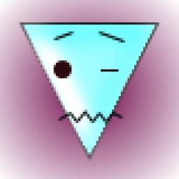 avatar de ROCIO
