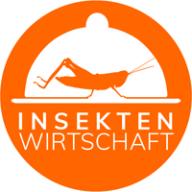 insektenwirtschaft