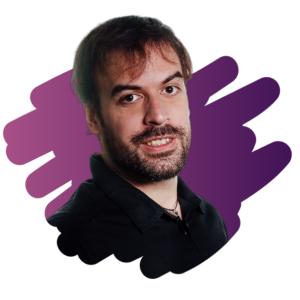 Eduard Coromina