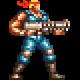 Daniel Verkamp's avatar