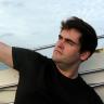 avatar for Matt Shannon
