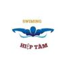Dạy Bơi Hiệp Tâm's picture