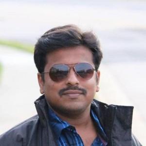 Vijayakumar