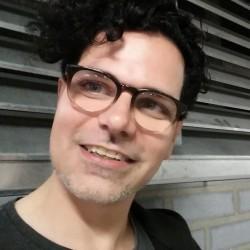 avatar voor Sven Schlijper-Karssenberg