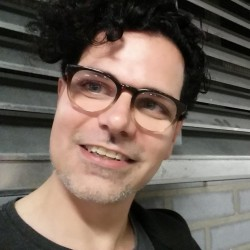 avatar for Sven Schlijper-Karssenberg