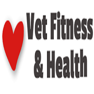 vetfitnessandhealth