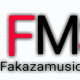 Fakazamusics