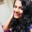 ashwarya_angadi