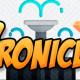 leonardochronicles